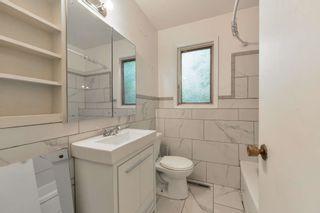 Photo 22: 13524 128 Street in Edmonton: Zone 01 House for sale : MLS®# E4254560
