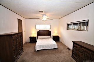 Photo 13: CARLSBAD WEST Mobile Home for sale : 2 bedrooms : 7004 San Carlos St #67 in Carlsbad