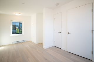 Photo 36: 2913 TRINITY Street in Vancouver: Hastings Sunrise House for sale (Vancouver East)  : MLS®# R2572863