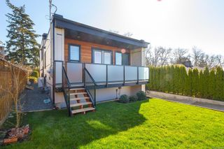 Photo 57: 3253 Doncaster Dr in : SE Cedar Hill House for sale (Saanich East)  : MLS®# 870104