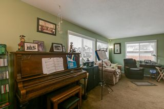 Photo 7: 7423 WREN Street in Mission: Mission BC House for sale : MLS®# R2241368