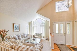 Photo 3: 208 Hampstead Place NW in Calgary: Hamptons Detached for sale : MLS®# A1115983