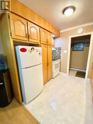 Photo 5: 180 Main Street in Stoneville: House for sale : MLS®# 1235963