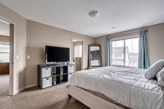 Photo 21: 9 Copperfield Point SE in Calgary: Copperfield Detached for sale : MLS®# A1100718