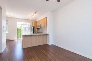 Photo 8: 32 31098 WESTRIDGE Place in Abbotsford: Abbotsford West Townhouse for sale : MLS®# R2625753