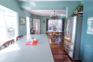 Photo 10: 51071 223: Rural Strathcona County House for sale : MLS®# E4261983