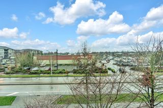 "Photo 24: 311 18755 68 Avenue in Surrey: Clayton Condo for sale in ""COMPASS"" (Cloverdale)  : MLS®# R2526754"