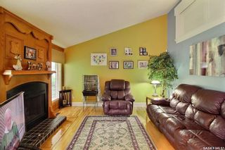 Photo 8: 814 Carr Place in Prince Albert: River Heights PA Residential for sale : MLS®# SK868027