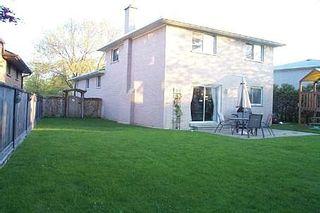 Photo 6:  in TORONTO: Freehold for sale (E08 - Scarborough)