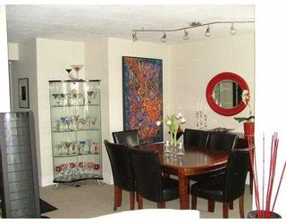 Photo 3: 402 1838 NELSON Street in Vancouver: West End VW Condo for sale (Vancouver West)  : MLS®# V813842