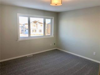 Photo 9: 168 KILROY Street in Winnipeg: Prairie Pointe Residential for sale (1R)  : MLS®# 202007139