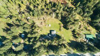Photo 65: 1114 West Rd in Quadra Island: Isl Quadra Island House for sale (Islands)  : MLS®# 873205