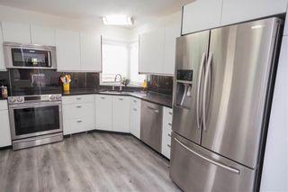Photo 8: 711 Setter Street in Winnipeg: Grace Hospital Residential for sale (5H)  : MLS®# 202112685
