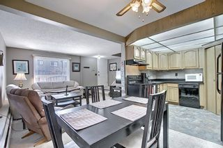 Photo 11: 22 3809 45 Street SW in Calgary: Glenbrook Row/Townhouse for sale : MLS®# A1090876