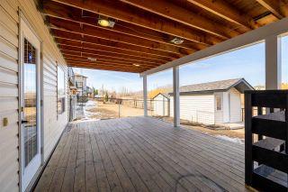 Photo 39: 2310 33A Avenue in Edmonton: Zone 30 House for sale : MLS®# E4238867