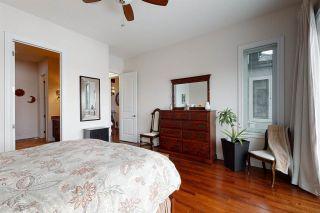 Photo 20: 1190 Adamson Drive in Edmonton: Zone 55 House for sale : MLS®# E4230912