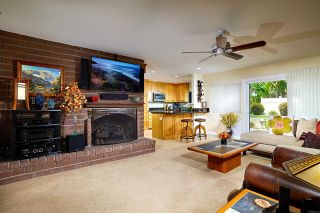 Photo 9: House for sale : 4 bedrooms : 3020 Garboso Street in Carlsbad