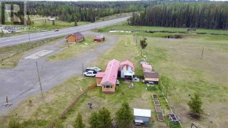 Photo 36: 7994 MONTESSA DRIVE in Lone Butte: House for sale : MLS®# R2593299