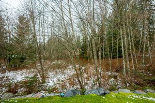 """Photo 13: 22956 134 Loop in Maple Ridge: Silver Valley House for sale in """"HAMPSTEAD"""" : MLS®# R2243518"""