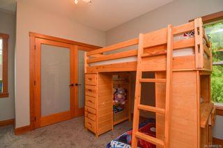 Photo 51: 4158 Marsden Rd in : CV Courtenay West House for sale (Comox Valley)  : MLS®# 883219