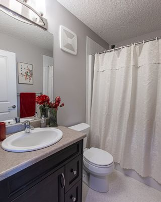 Photo 24: 21922 91 Avenue in Edmonton: Zone 58 House Half Duplex for sale : MLS®# E4225762