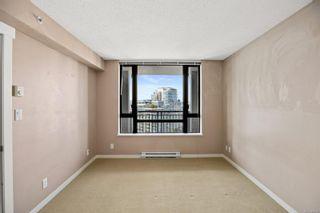 Photo 12: 1510 751 Fairfield Rd in : Vi Downtown Condo for sale (Victoria)  : MLS®# 881728
