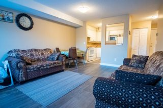 """Photo 22: 210 13780 76 Avenue in Surrey: East Newton Condo for sale in """"Earls Court"""" : MLS®# R2596740"""