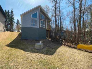 Photo 25: 633 Lakeside Point: Rural Parkland County House for sale : MLS®# E4239310