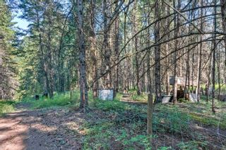 Photo 47: 6611 Northeast 70 Avenue in Salmon Arm: Lyman Hill House for sale : MLS®# 10235666