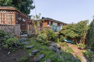 Photo 12: 1446 Loat St in : Na Departure Bay House for sale (Nanaimo)  : MLS®# 857128