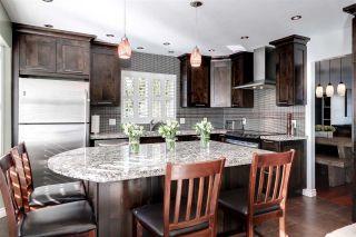Photo 9: 21138 RIVER Road in Maple Ridge: Southwest Maple Ridge House for sale : MLS®# R2211531