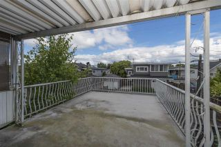 Photo 20: 2755 E 1ST Avenue in Vancouver: Renfrew VE House for sale (Vancouver East)  : MLS®# R2587016