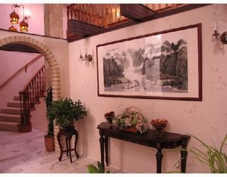Photo 2: 10271 BUTTERMERE Drive in Richmond: Broadmoor House for sale : MLS®# V691391