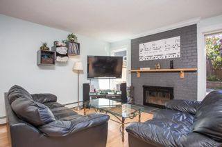 """Photo 6: 802 555 W 28TH Street in North Vancouver: Upper Lonsdale Townhouse for sale in """"CEDARBROOKE VILLAGE"""" : MLS®# R2579091"""