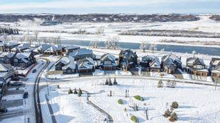 Photo 43: 87 Cranbrook Lane SE in Calgary: Cranston Detached for sale : MLS®# A1065384