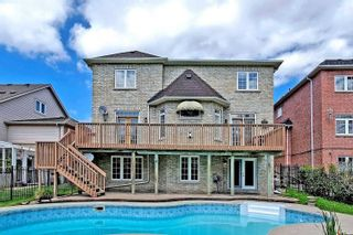Photo 33: 38 Mackey Drive in Whitby: Lynde Creek House (2-Storey) for sale : MLS®# E4763412