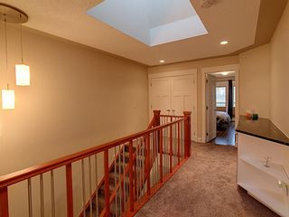 Photo 20: 2425 52 Avenue SW in Calgary: North Glenmore Park Semi Detached for sale : MLS®# A1153044