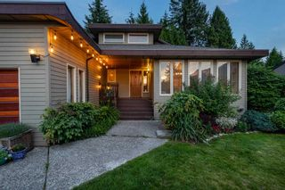 """Main Photo: 40190 KINTYRE Drive in Squamish: Garibaldi Highlands House for sale in """"Kintyre Bench"""" : MLS®# R2594469"""