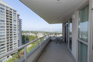 Photo 10: 1103 6055 NELSON Avenue in Burnaby: Forest Glen BS Condo for sale (Burnaby South)  : MLS®# R2504820