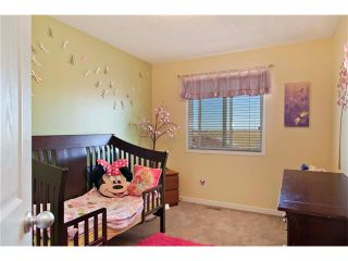 Photo 13: 102 AUTUMN Green SE in Calgary: Auburn Bay House for sale : MLS®# C4082157