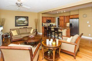 Photo 11: 1107 10221 TUSCANY Boulevard NW in Calgary: Tuscany Condo for sale : MLS®# C4125654