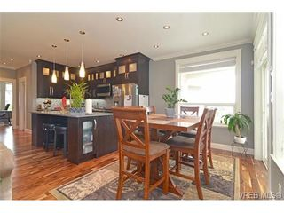 Photo 7: 3747 Ridge Pond Dr in VICTORIA: La Happy Valley House for sale (Langford)  : MLS®# 710243