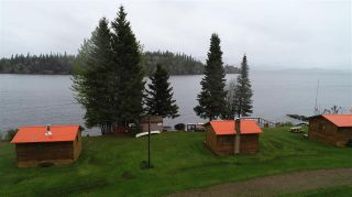 Photo 14: 48500 118 Highway: Granisle Business with Property for sale (Burns Lake (Zone 55))  : MLS®# C8038516