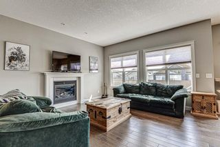 Photo 5: 213 George Street SW: Turner Valley Detached for sale : MLS®# A1127794