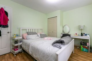 Photo 15: 443 ROUSSEAU Street in New Westminster: Sapperton House for sale : MLS®# R2566745