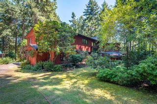 Photo 68: 888 Falkirk Ave in : NS Ardmore House for sale (North Saanich)  : MLS®# 882422