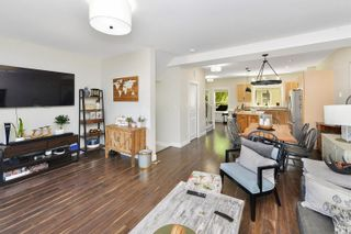 Photo 8: 111 2889 CARLOW Rd in : La Langford Proper Row/Townhouse for sale (Langford)  : MLS®# 878589