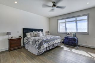 Photo 22: 907 31 Avenue NW in Calgary: Cambrian Heights Detached for sale : MLS®# A1095749