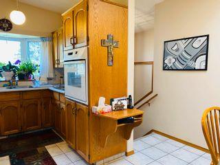 Photo 9: 9523 134 Avenue in Edmonton: Zone 02 House for sale : MLS®# E4261927