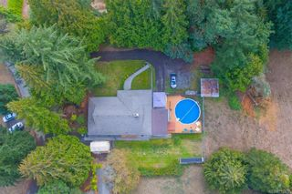 Photo 28: 1814 Jeffree Rd in Central Saanich: CS Saanichton House for sale : MLS®# 797477